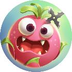 水果破坏王